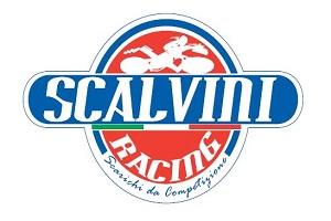 Scalvini Parts | Tillbehör