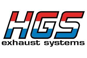 Hgs Effektsystem | 4-t