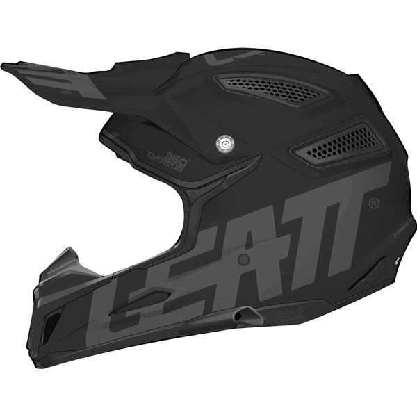 Leatt GPX