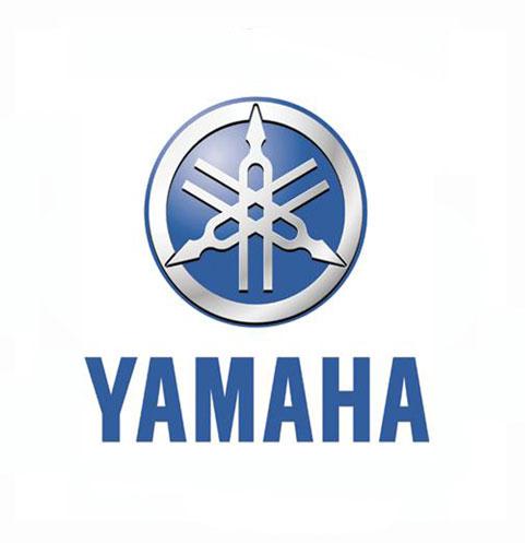 Yamaha - Drev & Kedjor
