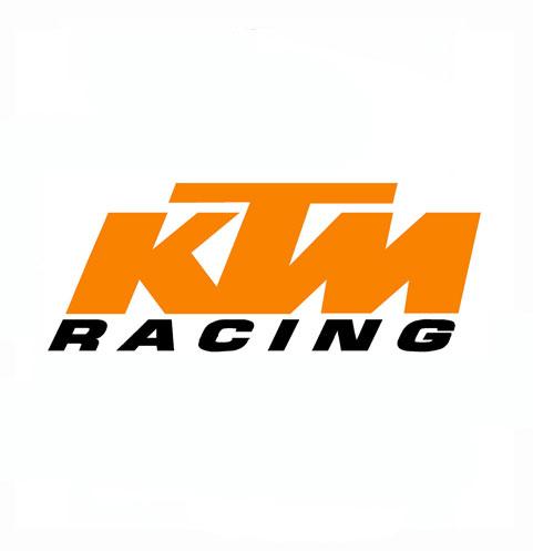 KTM - Drev & Kedjor
