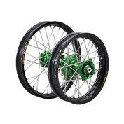Talon Hjulset| Kawasaki 85 Höghjul
