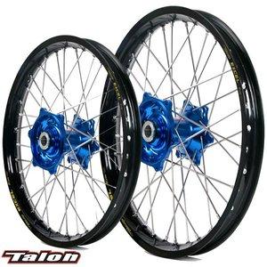Talon Hjulpaket   KTM 65