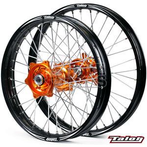 Talon Hjulpaket | KTM 50