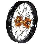 BUD Racing Hjulset | KTM 85 / TC 85