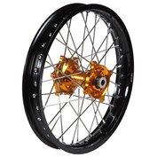 BUD Racing Hjulset | KTM 65