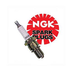 NGK BP4HS - (PW50)