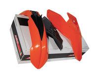 Plastkit komplett - KTM 65