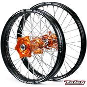 Talon Hjulpaket | KTM 125 / TC 125