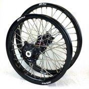 SM Pro hjulpaket | Yamaha YZ85 Låghjul