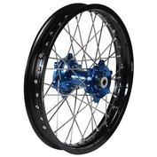 BUD Hjulset | Yamaha 125
