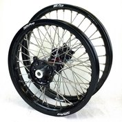 SM Pro hjulpaket | KTM 85 / TC 85 Låghjul