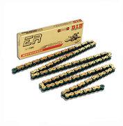 DID 420 NZ3 Guld 130-länkar | KTM 65