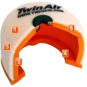 TwinAir Luftfilter | PW50