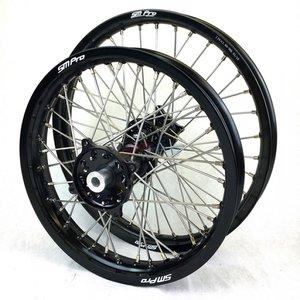 SM Pro hjulpaket | KTM 85 / TC 85 Höghjul