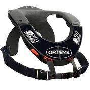 Ortema ONB Neck Brace carbon-black