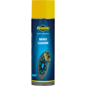 Putoline | Brake Cleaner
