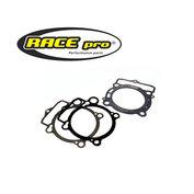 Race Pro Toppsats | Yamaha PW 80