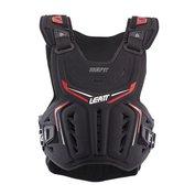 Leatt 3DF | Bröstskydd