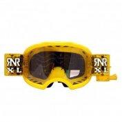 Rip´N´Roll goggles XL rolloff - Colossos Gul