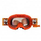 Rip´N´Roll goggles XL rolloff - Colossos Orange